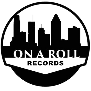 On a Roll Records