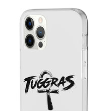 Load image into Gallery viewer, Tuggras Phone Case