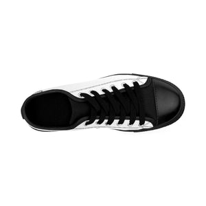 On a Roll Records Men's Sneakers