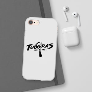 Tuggras Phone Case