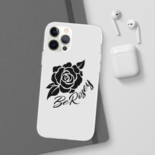 Load image into Gallery viewer, BeRosey Phone Case