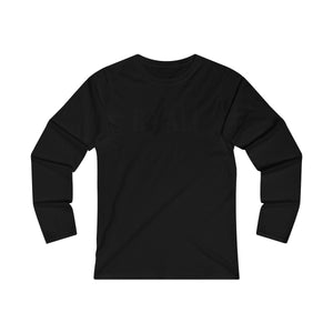 B4Ali - Women's Long Sleeve