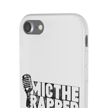 Load image into Gallery viewer, MIC The Rapper Phone Case