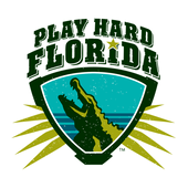 PLAY HARD FLORIDA