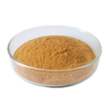 Kanna aka Sceletium Tortuosum 50x Extract Powder 25g 50g 100g lots available