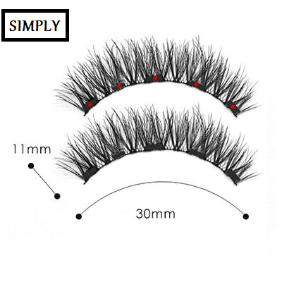EasyLashes™ - SIMPLY