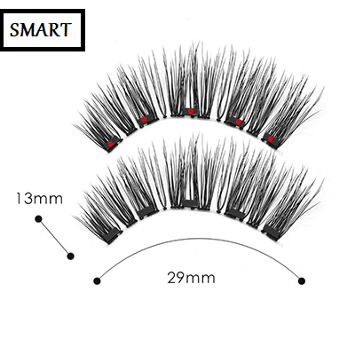 EasyLashes™ - SMART