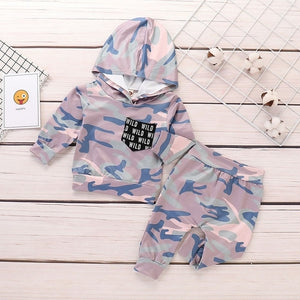 Infants Baby Boy clothes