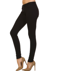 Women's Legging Pant bottoms