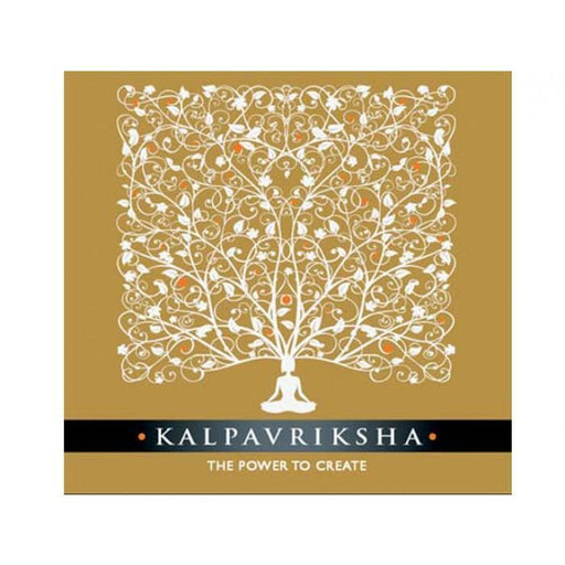 Kalpavriksha - The Power to Create - Isha Life AU