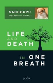 Life and Death in One Breath - Isha Life AU