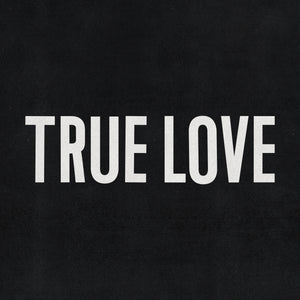 Tobias Jesso Jr. - True Love MP3