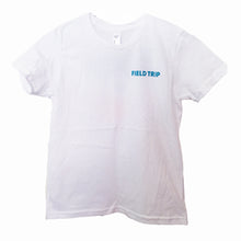 Load image into Gallery viewer, Field Trip - 2016 Kid's T-Shirt