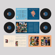 Load image into Gallery viewer, Dan Mangan - Nice, Nice, Very Nice 10th Anniversary Deluxe Edition