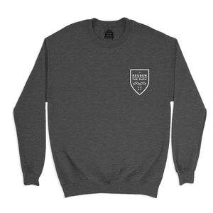 Reuben and the Dark - Crewneck