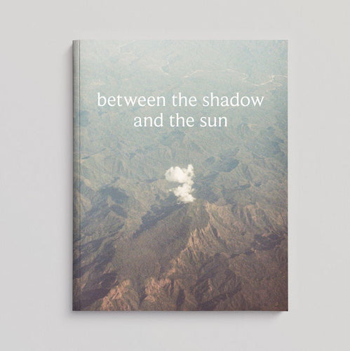 Reuben and the Dark - Photo Book