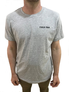 "Limited Edition ""Field Trip"" KOTN Tee"