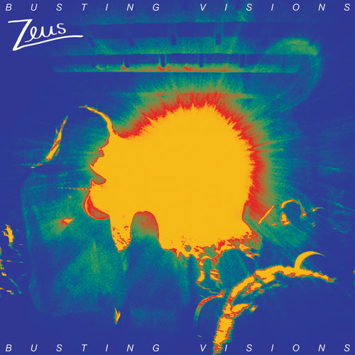 Zeus - Busting Visions (Deluxe Edition)