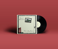 Load image into Gallery viewer, Sarah Harmer - Full Vinyl Discography