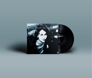 Sarah Harmer - You Were Here Vinyl LP
