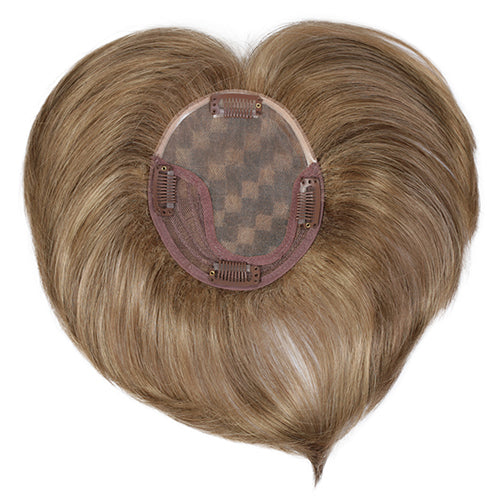 Mono Wiglet 5 by Estetica Hair Piece Collection