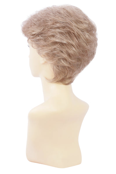 Toptress by Estetica Hair Piece Collection