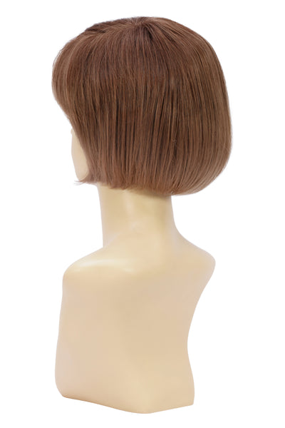 WCLC9-Pony Spring Clip by Estetica Hair Piece Collection