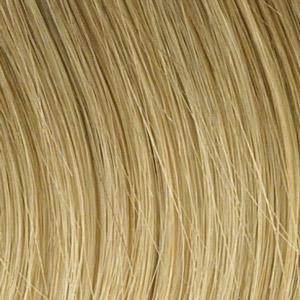 "18"" 10 piece 100% Remy Human Hair Extension Kit by Hairdo"