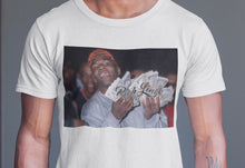 Load image into Gallery viewer, Tyson money tee