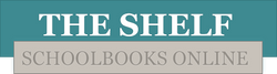 The Shelf Schoolbooks Online