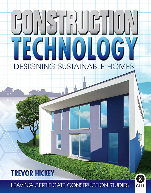 Construction Technology Designing Sustainable Homes