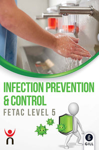Infection Prevention & Control USED