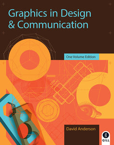 Graphics in Design & Communication