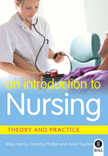 An Introduction to Nursing