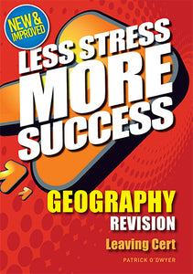 LSMS GEOGRAPHY Revision for Leaving Cert