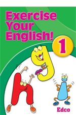 Excercise your English 1