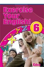 Exercise Your English 6