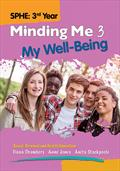 Minding Me 3: My Well-Being