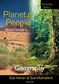 Geoecology - Second Edition