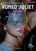 Romeo and Juliet by Mentor - USED BOOK -