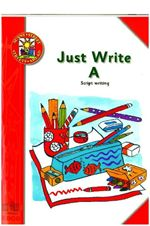 Just Write A