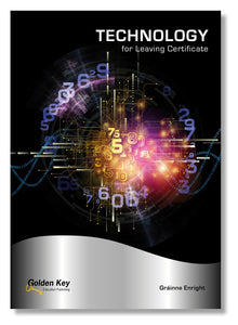 Technology for Leaving Certificate