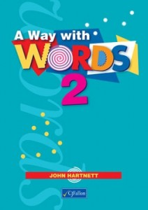 A Way with Words 2
