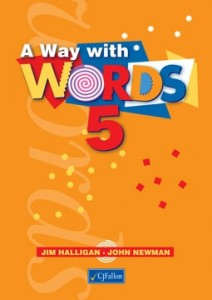 A Way with Words 5