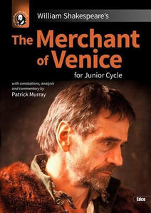The Merchant of Venice - NEW EDITION