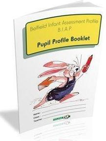 Belfield Infant Assessment Profile