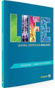 Life Biology- USED BOOK -
