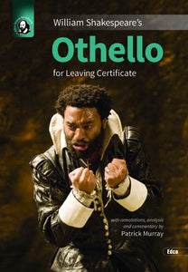 Othello by edco