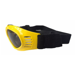 Goggles for Dogs