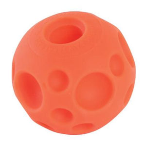 Omega Paw Tricky Treat Ball - 3 Sizes